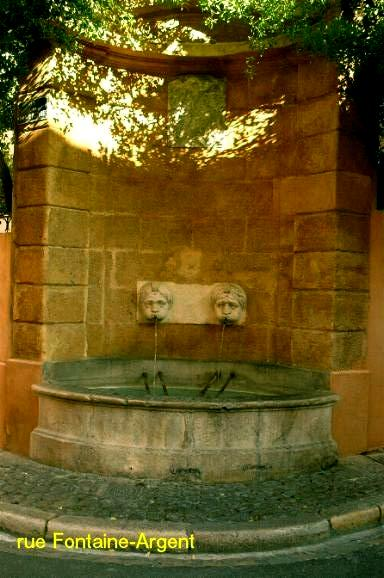fontaine_argent